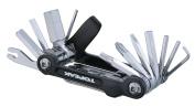 Topeak Mini 20 Pro Multi Tool - TT2536
