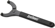 Icetoolz Adjustable Bottom Bracket Peg Tool