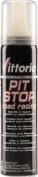 Vittoria Pit Stop Road Racing repair spray