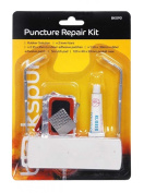 Bicycle / Bike Puncture Repair Kit, Universal, All the Essentials