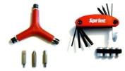 Allen Key,Screw Driver,Socket Tools Cheap