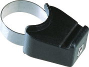 Rixen & Kaul Contour Adapter CO806. For Use With Contour Bags