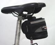 Profex Bike Saddle Bag