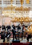 Europa Konzert 2013 [Region 2]