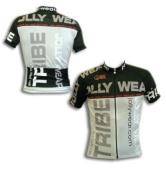 Cycling short sleeve Jersey