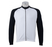 Avento Performance Cycling Jacket Men