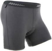 Altura Tempo Liner Shorts