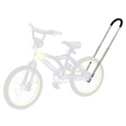 Balance Buddy Child's Bike Balance Aid - Provides Safety and Builds Confidence, ALso Can be Used to Push Your Childs Bike