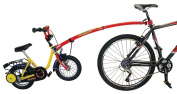 Raleigh Flip Up Stabilisers 12-50cm