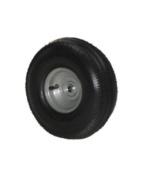 "10 PNEUMATIC tyre"""