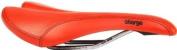 Charge Spoon Cromo Rails Bike Saddle