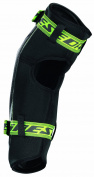 Dainese Oak Elbow Guard black arm protector