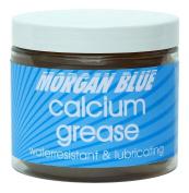 Morgan Blue Bike Calcium Grease 200cc