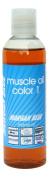 Morgan Blue Muscle Oil Colour 1 200cc