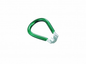 Cyclepro CPT304 Spoke Key - Green