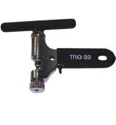 TAQ-33 CHAIN 17 259
