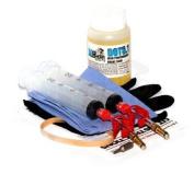 Brake Bleed Kit for Avid