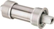 Stronglight JP400 Italian Tapered Bottom Bracket. ITAL Threaded, 70mm Shell, Alloy Cups