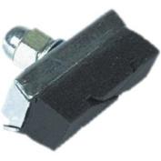X Pattern Brake Blocks For Calliper Brakes
