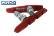 Skyway Tuff BMX Brake pads