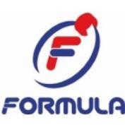 Formula Bleeding Kit disc brake accessories