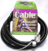 Sport DirectTM Bicycle Bike Front Brake Cable RRP £5.99