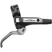 Shimano BL-M596 Deore disc brake lever for right hand