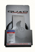 Complete Bike Inner & Outer Front Brake Cable