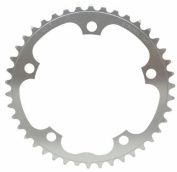 STRONGLIGHT chainring Road 5/130 chainrings