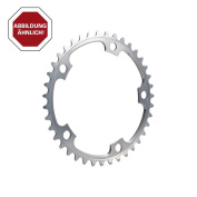 Shimano Dura-ace FC7800 Chainsets & Chainrings 53 Teeth A-type Chainring , Silver