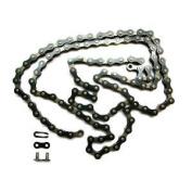 Ventura Single Speed BMX 1.3cm x 1/8 Chain