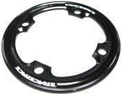 Race Face Lightweight Bash Mountain Bicycle Chainring Guard