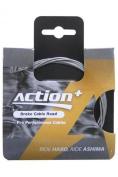 Ashima Ashima Action Plus Stainless Steel Brake Inner Road -