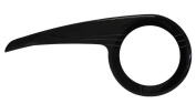 Hebie chainguard black (Design