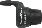 Sunrace M20 Twist Shifter