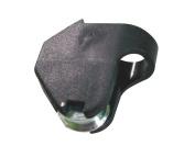 Sturmey Archer HSA488 Gear Selector Guide - Black