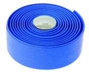 Etc Handlebar Tape Cork
