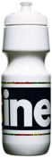Cinelli Gran Fondo Bottle - White