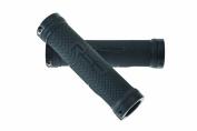 Rsp Grip Enduro 24 Lock On Black