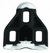 Look pedal cleats Delta Bi-Material Pedal Cleats