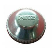 MKS Sylvan Type Dust Caps