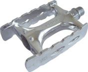 MKS CT-Lite Pedal -