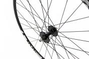 Raleigh Wheel 700C Track -