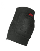 Protec Double Down Elbow Cycling Protection - Black, Large/X-Large