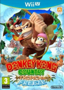 Donkey Kong Country [Region 2]