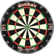 Dartboard - Winmau Blade 4