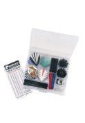 Unicorn Maestrol Tune-Up Kit