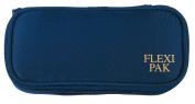 Winsport Flexi Soft Darts Set - 18.5X10X3.5, Blue