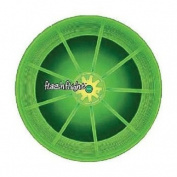 Nite Ize Flashflight Mini Disc