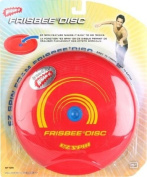 Sunflex Easy Spin Frisbee